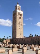 クトゥビアの塔.jpg